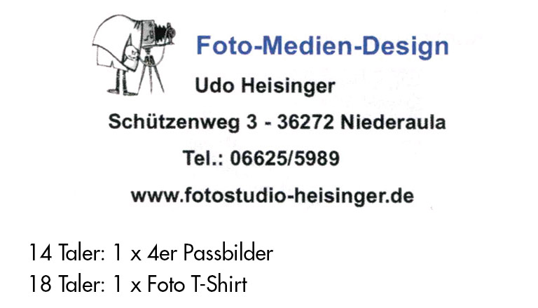 foto medien design heisinger bonustaler kooperationspartner
