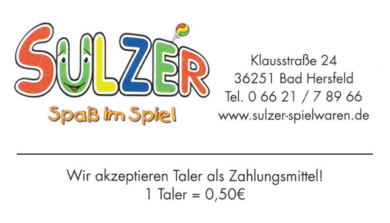 sulzer bonustaler kooperationspartner