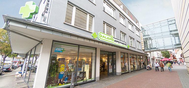 Galerie Apotheke In Bad Hersfeld Hildwein Gesundheitskompetenzen In Bad Hersfeld