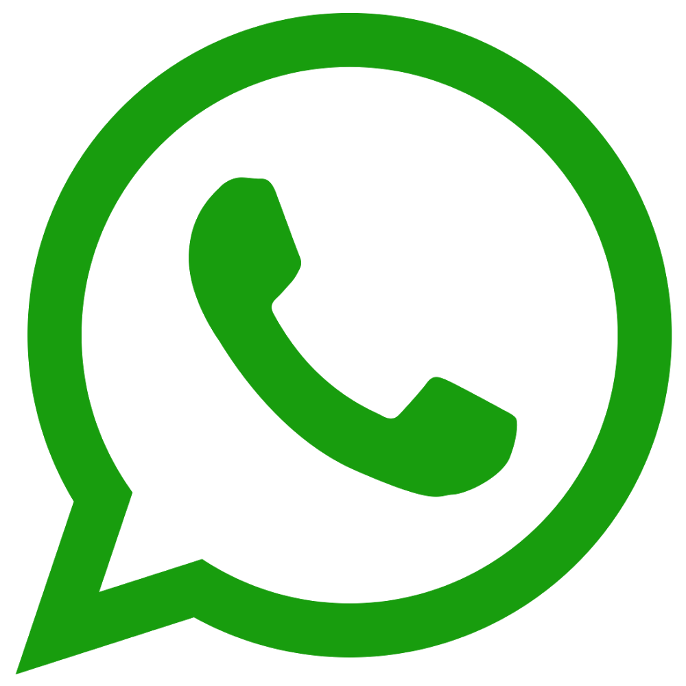 whatsapp official logo png download